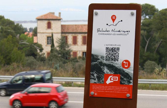 projet-smart-city-marseille